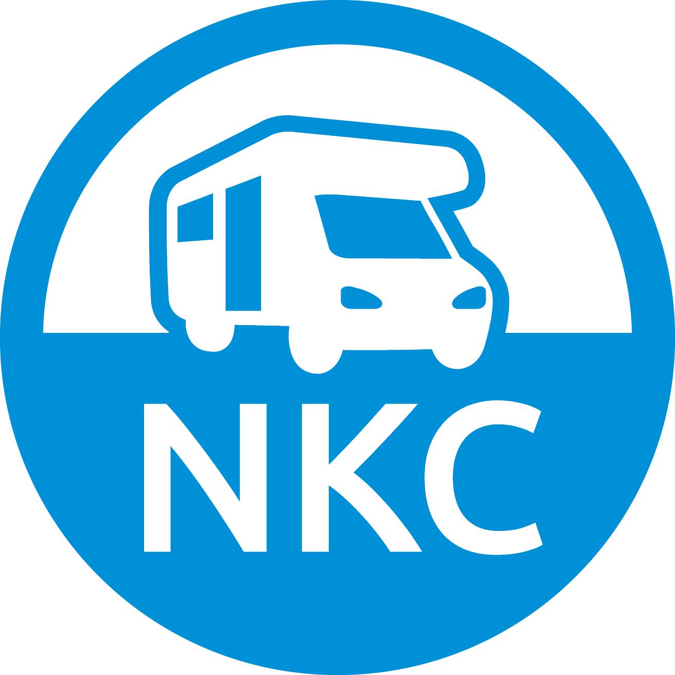 nkc camper rijvaardigheids training