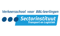 Sectorinstituut Transport en Logistiek