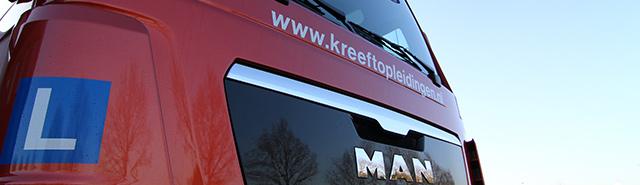 kreeft-man-truck